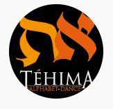 Sigle Téhima